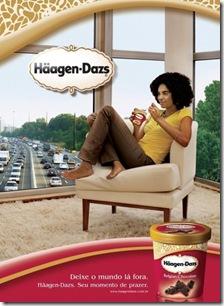 Haagen Dazs_0fed78
