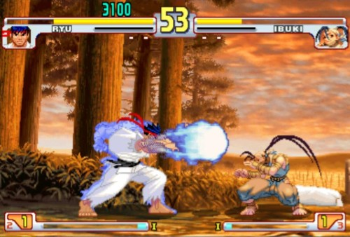 STREET FIGHTER 3RD STRIKE (Inclusos tbm os jogos SF III: New Generations e SF 2nd Impact) Street-fighter-iii-3rd-strike